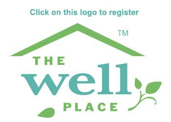 The Well Place Logo